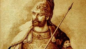 konstantinos-palaiologos-kepem