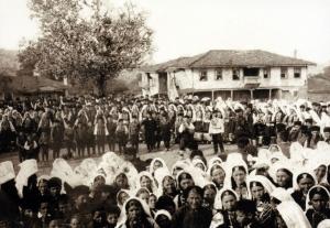 seminaria-horou-boreia-thraki-kabakli-1-kepem
