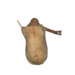 Τσαμπούνα