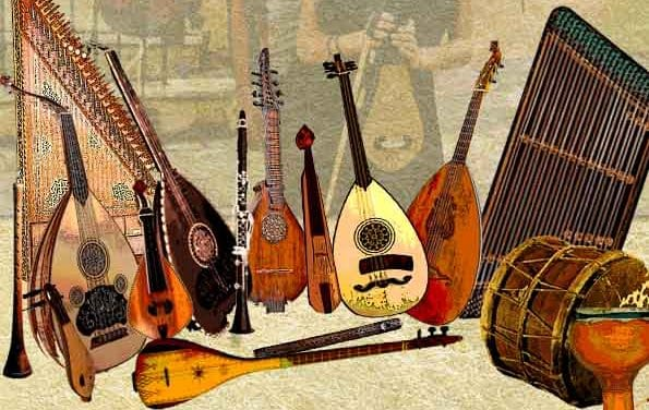 Θερινή συναυλία Μουσικού Γυμνασίου – Λυκείου ΠαλλήνηςΘερινή συναυλία Μουσικού Γυμνασίου – Λυκείου Παλλήνης